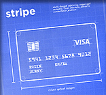 Stripe Website Payment Processing in Canada