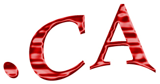Should you register a .ca domain name for your Canadian business?