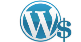 WordPress Blog Plugins That Pay for Themselves (Many Times Over) ©