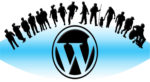 Keep Visitors Coming Back with WordPress Community Plugins