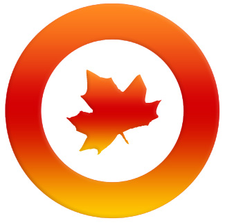 Target Canada's eCommerce Plans