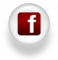 Grab More of the 19 Million Canadian Facebook Users