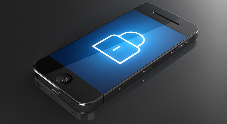Mission Critical: Protect Your Business SmartPhone