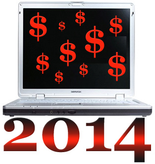 2014 Affiliate Marketing Networks