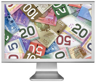 Canadian Affiliate Networks