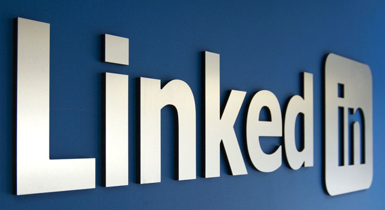 Review: LinkedU Advanced LinkedIn Marketing Training ©