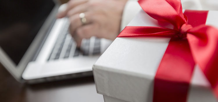 How to Use Content Marketing to Skyrocket Holiday Sales ©