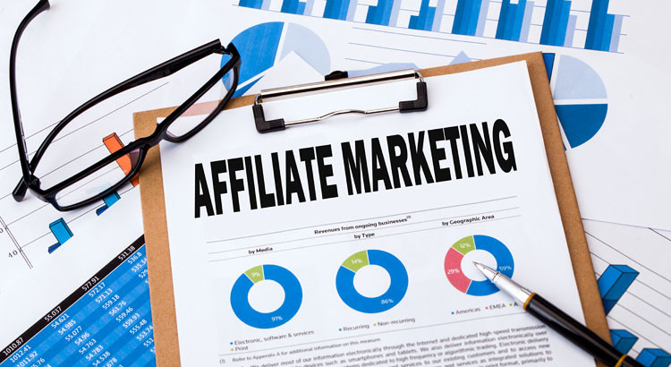 Affiliate Marketing Benchmarks