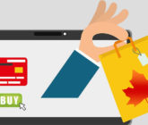 Things Are Looking Up For Affiliate Marketing in Canada