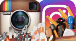 20+ Best Business Tools for Instagram Success