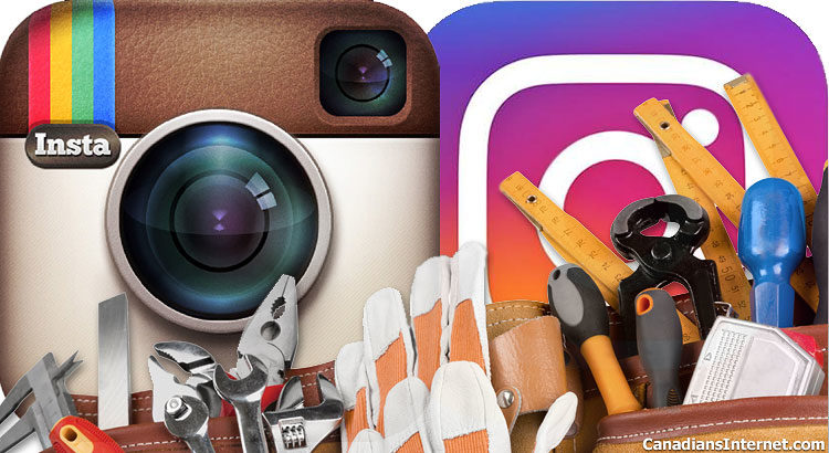 20+ Best Instagram Business Tools ©