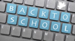 2016-Back_to_School-eCommerce-Canada