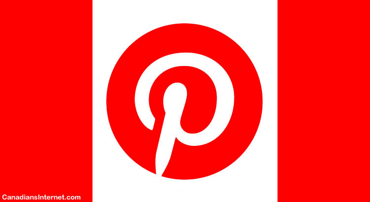 Pinterest Use in Canada is Growing Rapidly (Statistics)