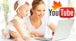 canadian_moms-youtube_use