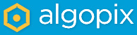 Featured Company: Algopix