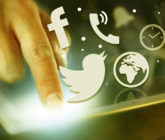 5 Tips for Choosing a Social Media Manager for Your Business