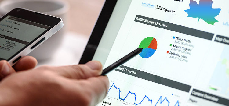 5 Statistics Reveal the Future of Online Marketing