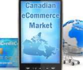 Hot Canadian eCommerce Market Captivates Merchants Globally