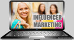 Top 10 Reasons 86% of Marketers Choose to Work with Influencers