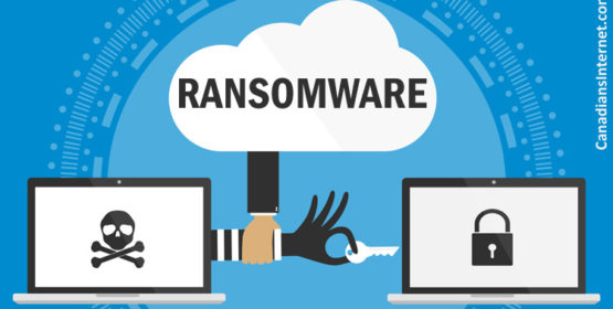 How Small Businesses Can Prevent Ransomware Encryption