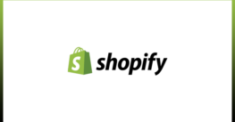 Canada's Shopify Powers Over 500,000 Businesses in 175 Countries