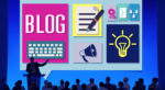 7 Tips for Growing a Company Blog That Generates Results