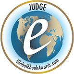 2014 Global eBook Awards Judge