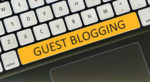 Write For Us - Guest Posts & Sponsored Posts