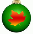 © Christmas holidays e-commerce marketing Canada