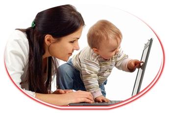 Canadian Moms Online