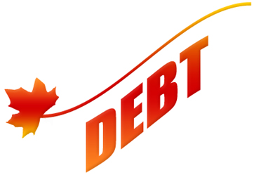 Canadians Can Get Out of Debt With an Online Business