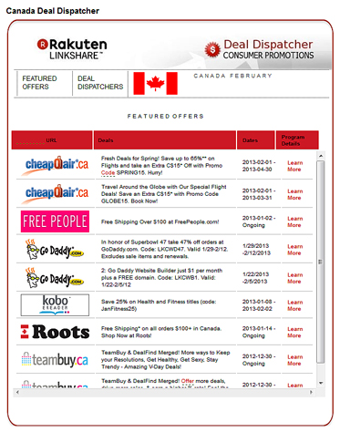 Linkshare_Global_Deal_Dispatcher-Canada