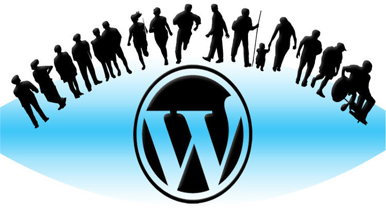 Bring Visitors Back with WordPress Community Plugins ©
