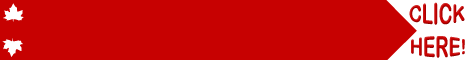 Free Canadian-theme blank banner 468x60