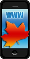 Canadian Marketing Statistics