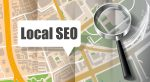 Use Organic Local SEO to Increase Foot Traffic (Statistics & Tips)