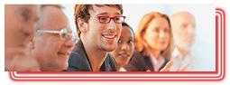 BDC recruiting Canadian Entrepreneurs