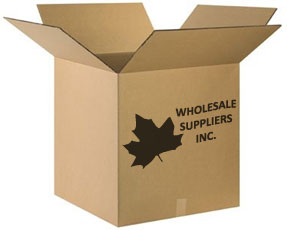 Canadian Wholesale Suppliers