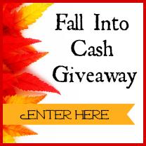 Win $750 via PayPal