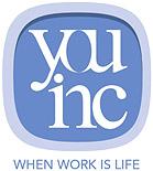 YouInc Canadian Entrepreneur eCommunity
