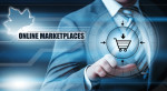 Canadian Online Marketplaces