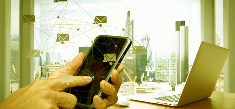 Overcome the Big 5 Challenges Facing Email Marketers ©