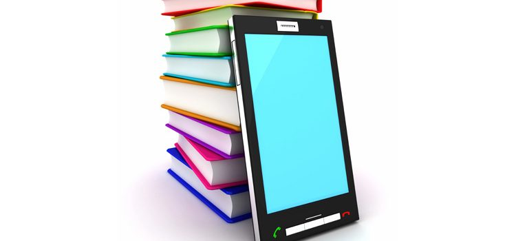 Free eBook: Self-Publishing Books 101