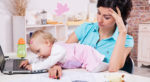 Listen Up, Brands: What Online Canadian Moms Want (Statistics)
