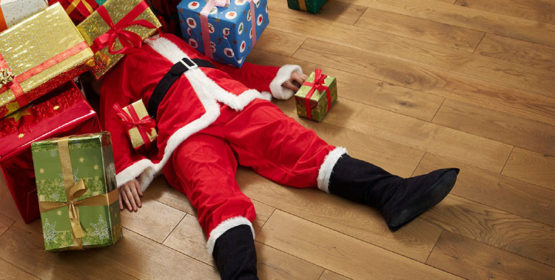 15 Ways to Make Men Merry as they Holiday Shop Online