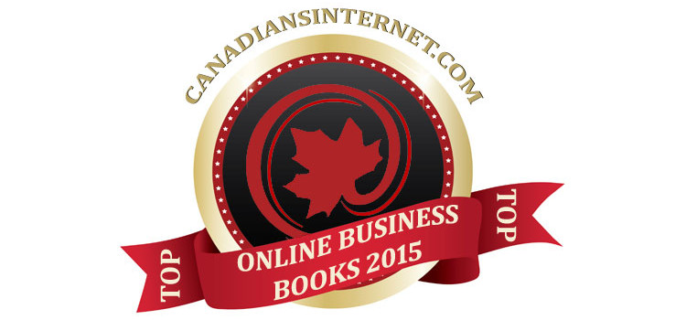 Top Online Business and Marketing Books of 2015 ©