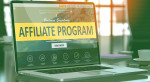 Comprehensive Guide to Starting an Affiliate Program for your Business