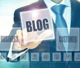 B2B Blogging Guide: Best Practices ©