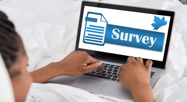 Image result for survey sites