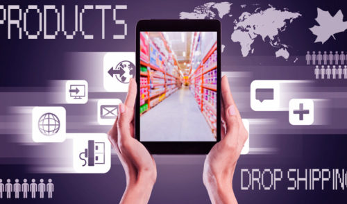 How to Choose the Best Products to Sell Online in Canada ©